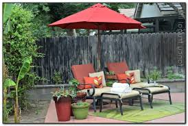 Patio Umbrella Walmart Canada Patio Umbrella Walmart Canada Page Best Home Decorating