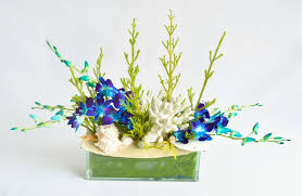 theme centerpiece 18 gorgeous wedding centerpieces