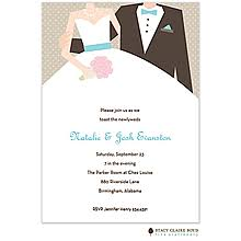 elopement invitations elopement party invitations new selections winter 2017