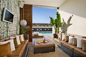 Interior Design Colleges California Interior Design Schools San Diego Awesome Interior Designer San