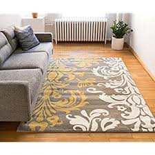 3 X 4 Area Rug Safavieh Florida Shag Collection Sg462 1113 And