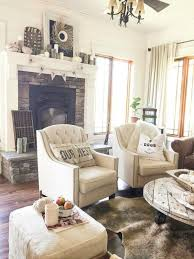 692 best farmhouse love images on pinterest cottage house plans