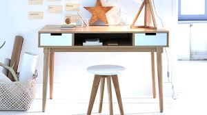 bureau verre conforama table de salon conforama bureau petit espace basse en verre
