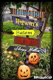 Outdoor Halloween Decoration Ideas Cheap Outdoor Halloween Decorations To Make Halloween Mantel Ideas