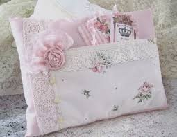 Simply Shabby Chic Blankets by Best 10 Shabby Chic Pillows Ideas On Pinterest Vintage Pillows