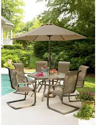Outdoor Furniture Clearance Sales by Shopko Outdoor Furniture Simple Outdoor Com