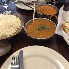 kashmir indian cuisine kashmir indian restaurant order food 147 photos 541