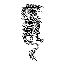 black and white tattoo designs free download clip art free