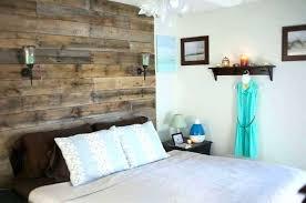 Shelf Bed Frame Wood Headboard With Shelves Ianwalksamerica