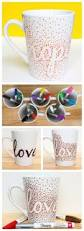 Girly Cool Things To Buy Cheaper Than A Shrink by 50 Easy Crafts To Make And Sell Homemade Crafts Craft Fairs And