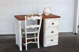 Stylish Desk Accessories White Shabby Chic Desk Accessories Shabby Chic Desk Ideas U2013 Home