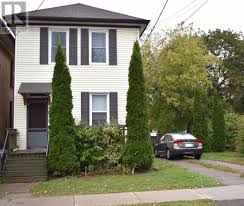 peterborough duplex and triplex for sale commission free comfree