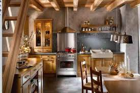 tuscan home interiors the best look of the tuscan home styles home interior design