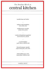 flour water menu menus lulu u0027s gulf shores al red blocks with