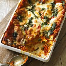 Jamie Oliver Macaroni Cheese by Butternut Squash And Goats U0027 Cheese Lasagne Woman And Home