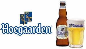 bicchieri birra belga birra hoegaarden e birrificio guida completa