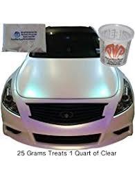 amazon com paints u0026 primers paint u0026 paint supplies automotive