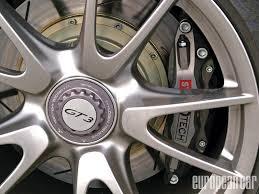 porsche wheels which wheel is best page 4 porsche general pistonheads