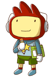 Scribblenauts Memes - maxwell super scribblenauts wiki fandom powered by wikia