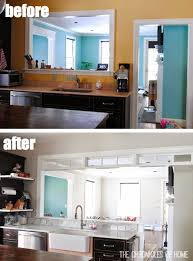 wall colors for family room kitchen part 3 wall color the chronicles of home