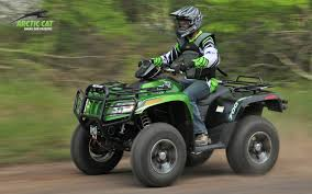 2013 arctic cat 700 limited for work or play autoevolution