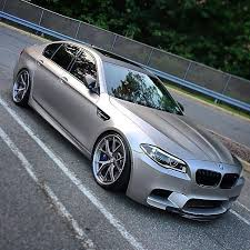 bmw cars best 25 bmw cars ideas on bmw cars and bmw x series