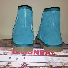 ugg sale the bay 56 union bay shoes sale today ugg like boots from r s