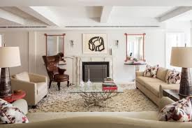 pre war apartment expansive and glamorous apartment in a pre war building from new york
