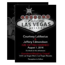 wedding invitations las vegas wedding invitation las vegas amulette jewelry