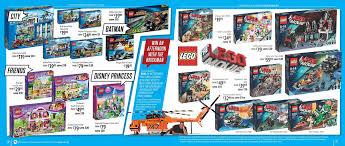 australian lego sales the lego movie edition u2013 april 2014
