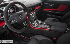 car interior modification autorounders photo with stunning custom