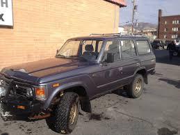 lexus is for sale utah for sale 1986 hj60 diesel 2h engine salt lake city utah