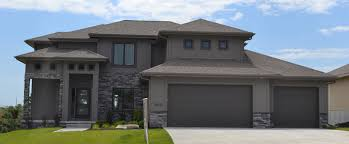 2 story homes 2 story custom home castle brook custom home builder omaha