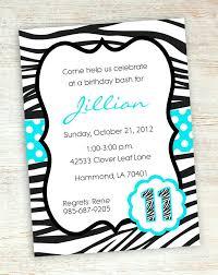 printable birthday invitations uk free printable bowling party invitations uk jankoelling me