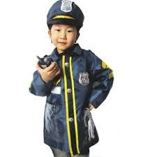 Boys Police Officer Halloween Costume Cheap Police Officer Costume Aliexpress Alibaba