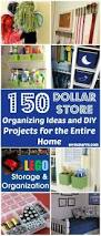 Dollar Store Shoe Organizer 14 Best Organize Images On Pinterest