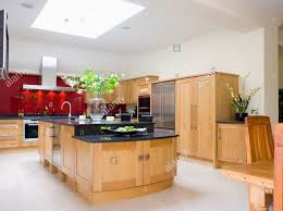 Kitchen Wall Panels Backsplash by Granite Countertop Cabinet Pulls 4 Inch Center Wall Panels B U0026q