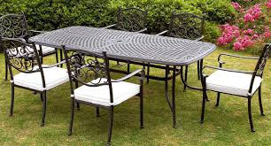 Patio Dining Sets Toronto - furniture satiating outdoor patio furniture in dallas beguile