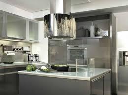 choisir hotte cuisine comment choisir la bonne hotte de cuisine hotte cuisine sans