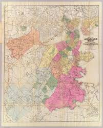 Boston Transit Map by File 1888 Boston Map Showing Proposed Ny U0026b Rapid Transit Route Jpg