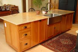 custom kitchen islands with seating custom kitchen island cabinets with seating in wilbraham ma