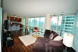 atwater apartments temporary furnished corporate housing 1br