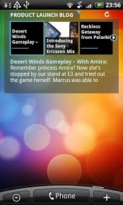 news widgets for android best android news widget me and mobile