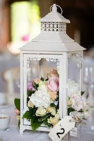 36 amazing lantern wedding centerpiece ideas lantern wedding