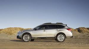 subaru outback lifted 2015 subaru outback test drive and review