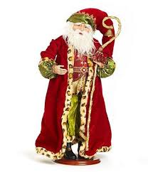 78 best everything santa images on