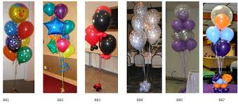 balloon delivery london helium balloon delivery london wedding celebrations