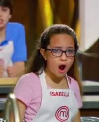 whitney wisconsin masturbates gordon ramsey swearing over footage of young masterchef junior