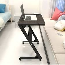 Diy Desks Ideas Best 25 Standing Desks Ideas On Pinterest Diy Desk That Up
