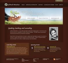 home page design 20 of the best website homepage design examples